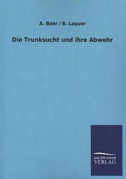 Cover: https://exlibris.azureedge.net/covers/9783/8460/3304/3/9783846033043xl.jpg