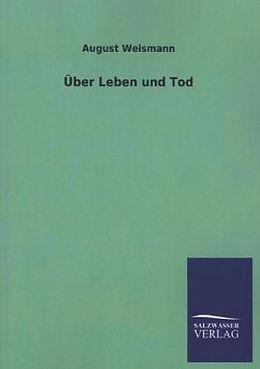 Cover: https://exlibris.azureedge.net/covers/9783/8460/3361/6/9783846033616xl.jpg