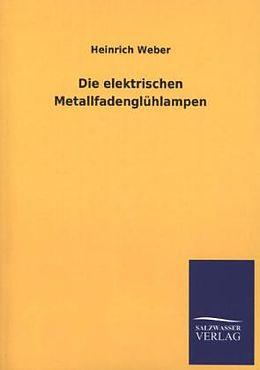 Cover: https://exlibris.azureedge.net/covers/9783/8460/3424/8/9783846034248xl.jpg