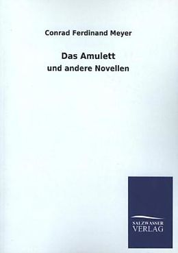 Cover: https://exlibris.azureedge.net/covers/9783/8460/3428/6/9783846034286xl.jpg