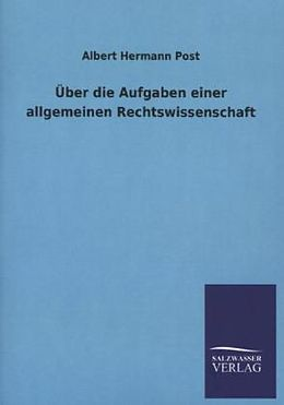 Cover: https://exlibris.azureedge.net/covers/9783/8460/3432/3/9783846034323xl.jpg