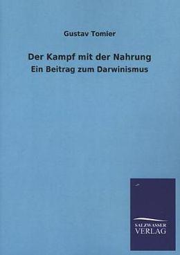 Cover: https://exlibris.azureedge.net/covers/9783/8460/3460/6/9783846034606xl.jpg
