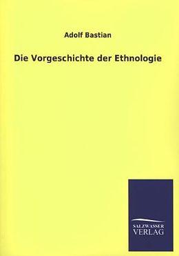 Cover: https://exlibris.azureedge.net/covers/9783/8460/3465/1/9783846034651xl.jpg