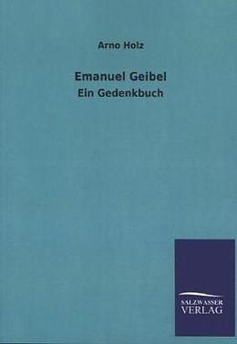 Cover: https://exlibris.azureedge.net/covers/9783/8460/3545/0/9783846035450xl.jpg