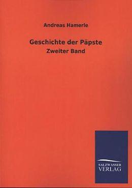 Cover: https://exlibris.azureedge.net/covers/9783/8460/3556/6/9783846035566xl.jpg