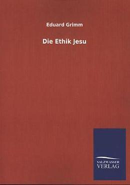 Cover: https://exlibris.azureedge.net/covers/9783/8460/3564/1/9783846035641xl.jpg