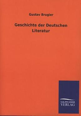 Cover: https://exlibris.azureedge.net/covers/9783/8460/3586/3/9783846035863xl.jpg
