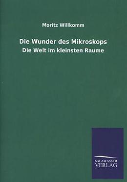 Cover: https://exlibris.azureedge.net/covers/9783/8460/3672/3/9783846036723xl.jpg