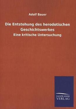 Cover: https://exlibris.azureedge.net/covers/9783/8460/3677/8/9783846036778xl.jpg