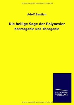 Cover: https://exlibris.azureedge.net/covers/9783/8460/3689/1/9783846036891xl.jpg