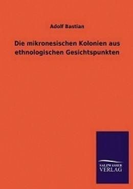 Cover: https://exlibris.azureedge.net/covers/9783/8460/3690/7/9783846036907xl.jpg