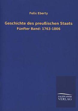 Cover: https://exlibris.azureedge.net/covers/9783/8460/3703/4/9783846037034xl.jpg