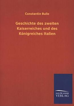 Cover: https://exlibris.azureedge.net/covers/9783/8460/3728/7/9783846037287xl.jpg