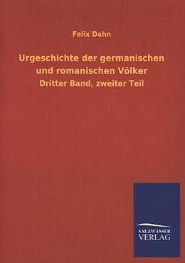 Cover: https://exlibris.azureedge.net/covers/9783/8460/3735/5/9783846037355xl.jpg