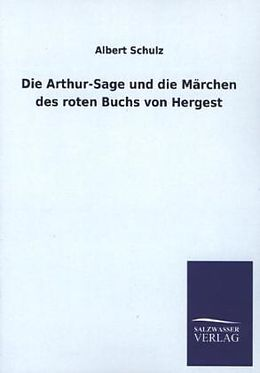 Cover: https://exlibris.azureedge.net/covers/9783/8460/3751/5/9783846037515xl.jpg