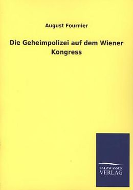 Cover: https://exlibris.azureedge.net/covers/9783/8460/3762/1/9783846037621xl.jpg