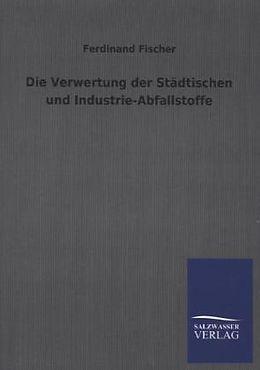 Cover: https://exlibris.azureedge.net/covers/9783/8460/3767/6/9783846037676xl.jpg