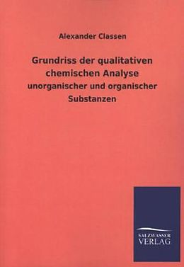 Cover: https://exlibris.azureedge.net/covers/9783/8460/3797/3/9783846037973xl.jpg