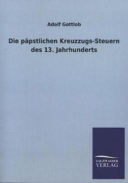 Cover: https://exlibris.azureedge.net/covers/9783/8460/3803/1/9783846038031xl.jpg