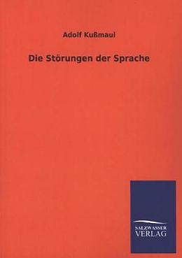Cover: https://exlibris.azureedge.net/covers/9783/8460/3849/9/9783846038499xl.jpg
