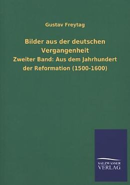 Cover: https://exlibris.azureedge.net/covers/9783/8460/3867/3/9783846038673xl.jpg