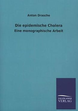 Cover: https://exlibris.azureedge.net/covers/9783/8460/3884/0/9783846038840xl.jpg