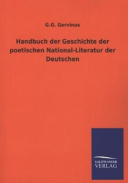 Cover: https://exlibris.azureedge.net/covers/9783/8460/3885/7/9783846038857xl.jpg