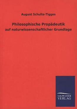 Cover: https://exlibris.azureedge.net/covers/9783/8460/3899/4/9783846038994xl.jpg