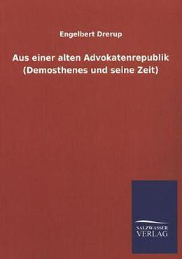 Cover: https://exlibris.azureedge.net/covers/9783/8460/3920/5/9783846039205xl.jpg