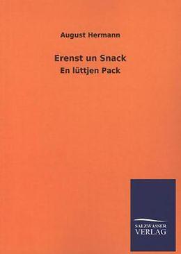 Cover: https://exlibris.azureedge.net/covers/9783/8460/3936/6/9783846039366xl.jpg