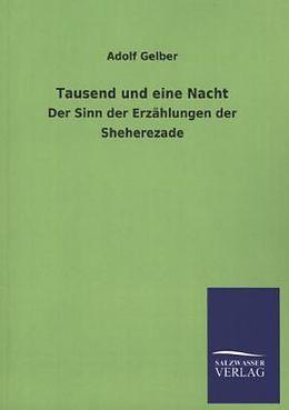 Cover: https://exlibris.azureedge.net/covers/9783/8460/3940/3/9783846039403xl.jpg