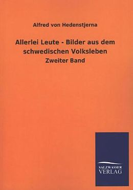 Cover: https://exlibris.azureedge.net/covers/9783/8460/3956/4/9783846039564xl.jpg