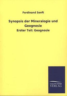 Cover: https://exlibris.azureedge.net/covers/9783/8460/3958/8/9783846039588xl.jpg