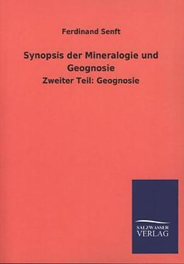 Cover: https://exlibris.azureedge.net/covers/9783/8460/3959/5/9783846039595xl.jpg