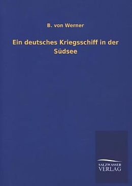 Cover: https://exlibris.azureedge.net/covers/9783/8460/3964/9/9783846039649xl.jpg