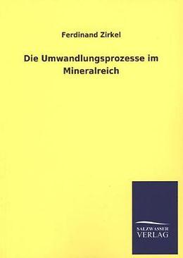 Cover: https://exlibris.azureedge.net/covers/9783/8460/3975/5/9783846039755xl.jpg