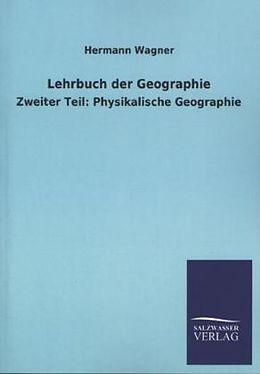 Cover: https://exlibris.azureedge.net/covers/9783/8460/3983/0/9783846039830xl.jpg