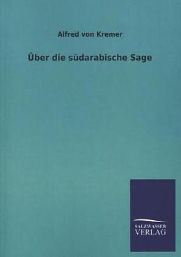 Cover: https://exlibris.azureedge.net/covers/9783/8460/3989/2/9783846039892xl.jpg