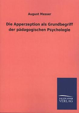 Cover: https://exlibris.azureedge.net/covers/9783/8460/3994/6/9783846039946xl.jpg