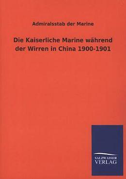 Cover: https://exlibris.azureedge.net/covers/9783/8460/3999/1/9783846039991xl.jpg