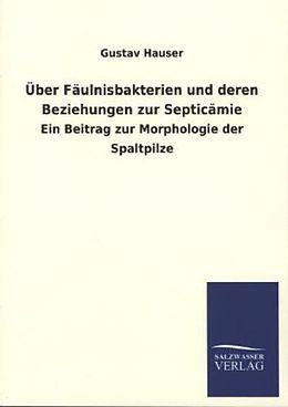 Cover: https://exlibris.azureedge.net/covers/9783/8460/4003/4/9783846040034xl.jpg