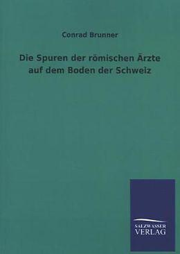 Cover: https://exlibris.azureedge.net/covers/9783/8460/4023/2/9783846040232xl.jpg
