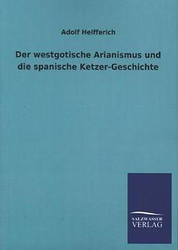 Cover: https://exlibris.azureedge.net/covers/9783/8460/4075/1/9783846040751xl.jpg