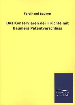 Cover: https://exlibris.azureedge.net/covers/9783/8460/4096/6/9783846040966xl.jpg