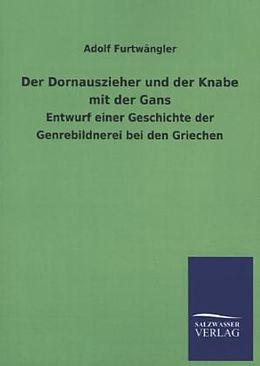 Cover: https://exlibris.azureedge.net/covers/9783/8460/4100/0/9783846041000xl.jpg