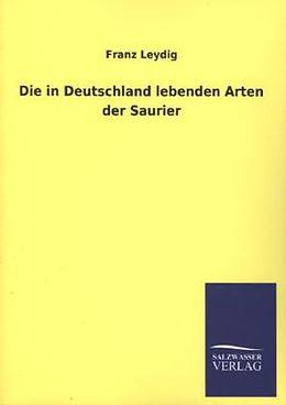 Cover: https://exlibris.azureedge.net/covers/9783/8460/4102/4/9783846041024xl.jpg