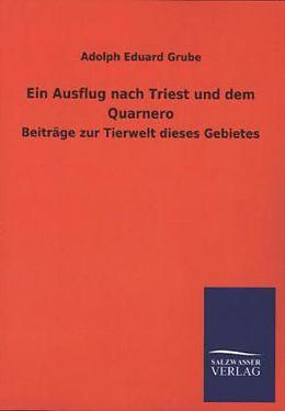 Cover: https://exlibris.azureedge.net/covers/9783/8460/4142/0/9783846041420xl.jpg
