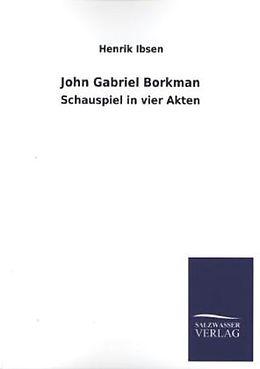 Cover: https://exlibris.azureedge.net/covers/9783/8460/4164/2/9783846041642xl.jpg