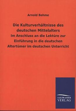 Cover: https://exlibris.azureedge.net/covers/9783/8460/4255/7/9783846042557xl.jpg
