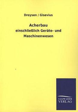 Cover: https://exlibris.azureedge.net/covers/9783/8460/4337/0/9783846043370xl.jpg